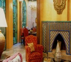 Casa Horno del Oro Hotel Granada