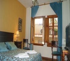 Hotel Almona Granada