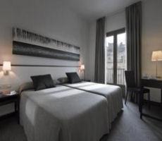 Macia Plaza Hotel Granada